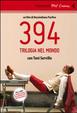 Cover of 394. Trilogia nel mondo