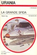 Cover of La grande sfida