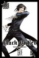 Cover of Black Butler, Vol. 3