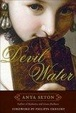 Cover of Devil Water