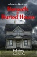 Cover of Beneath a Buried House