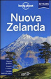 Cover of Nuova Zelanda