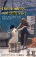 Cover of Dirt, Undress, and Difference