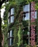 Cover of Vertical Gardens