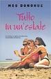Cover of Tutto in un'estate