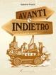 Cover of Avanti e indietro ovvero la congiura dei sagrestani