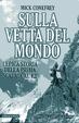 Cover of Sulla vetta del mondo