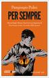 Cover of Per sempre