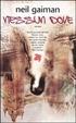 Cover of Nessun dove