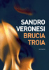 Cover of Brucia Troia