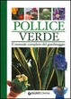Cover of Pollice verde