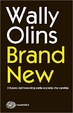 Cover of Brand New