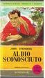Cover of Al Dio sconosciuto