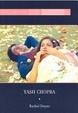 Cover of Yash Chopra