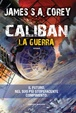 Cover of Caliban