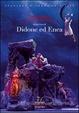 Cover of Didone ed Enea