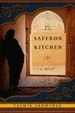 Cover of The Saffron Kitchen
