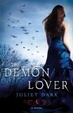 Cover of The Demon Lover