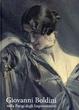 Cover of Giovanni Boldini nella Parigi degli impressionisti