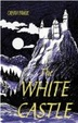Cover of White Castle