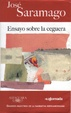 Cover of Ensayo sobre la ceguera