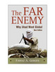 Cover of The far enemy