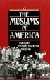 Cover of The Muslims of America