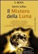 Cover of Il mistero della luna
