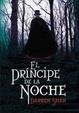 Cover of El príncipe de la noche