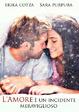 Cover of L'amore è un incidente meraviglioso