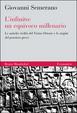 Cover of L'infinito: un equivoco millenario