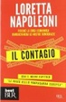 Cover of Il contagio