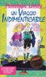 Cover of Un viaggio indimenticabile