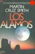 Cover of Los Alamos