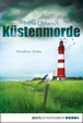 Cover of Küstenmorde