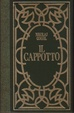 Cover of Il cappotto