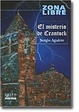 Cover of El misterio de Crantock