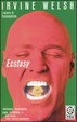 Cover of Ecstasy