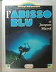 Cover of L'Abisso Blu