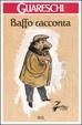 Cover of Baffo racconta