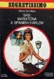 Cover of SAS: Maratona a Spanish Harlem