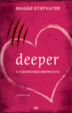 Cover of Deeper