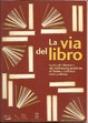 Cover of La via del libro