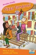 Cover of Nina e Jaya sorelle per forza