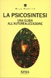 Cover of La psicosintesi