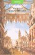Cover of Naciones y Nacionalismo