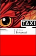 Cover of Psicotaxi