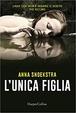Cover of L'unica figlia