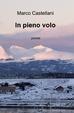 Cover of In pieno volo