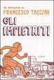 Cover of Gli impietriti